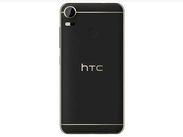 1c9882e73 HTC to launch new 4G VoLTE smartphones priced between Rs 10
