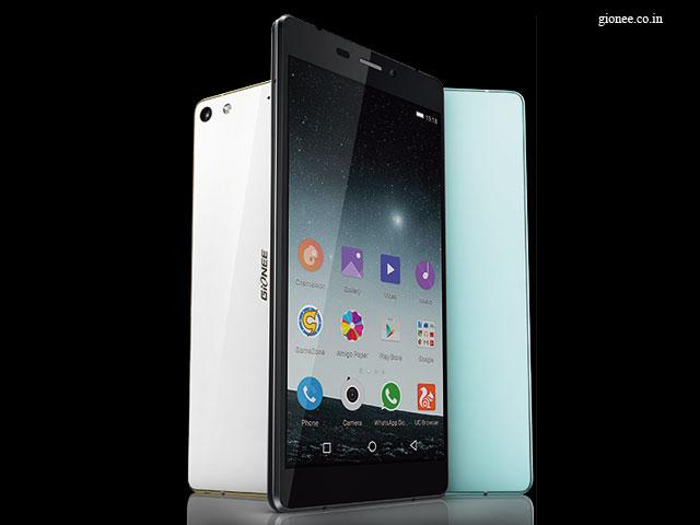 Gionee to set up Haryana manufacturing unit, invest Rs 500