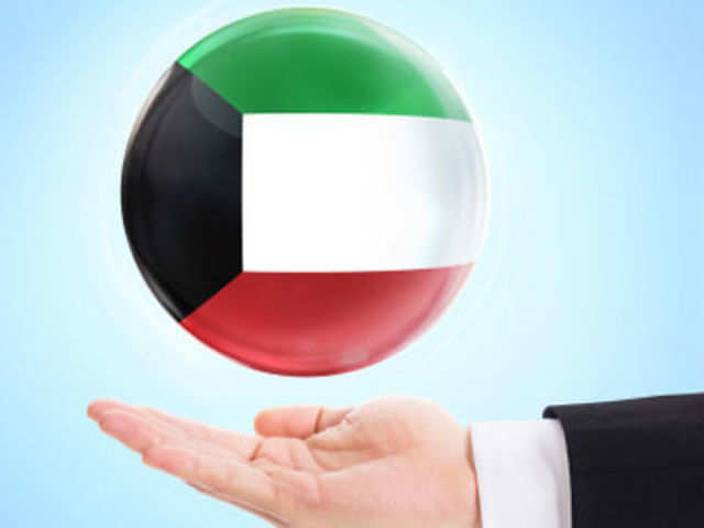Support Early Conclusion Of Fta With Gcc India To Kuwait The