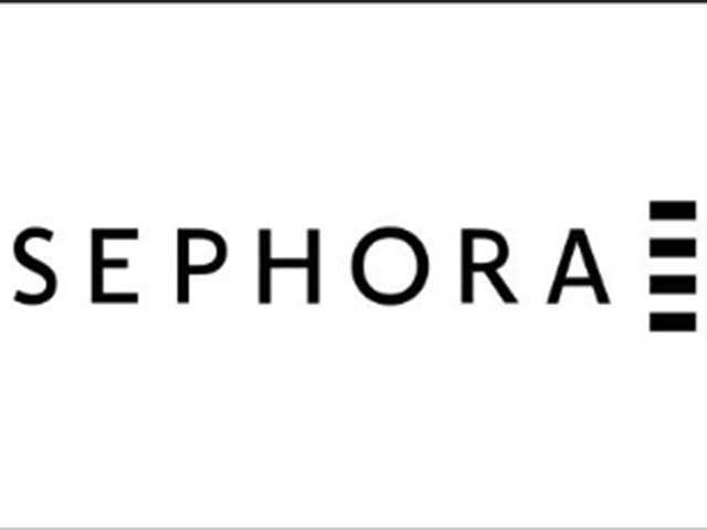 Sephora: Sephora to add nearly 10 stores in India every year