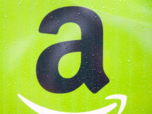 3eeb95ad4 Amazon to buy first Indian start-up QwikCilver Solutions, a gift card tech  firm