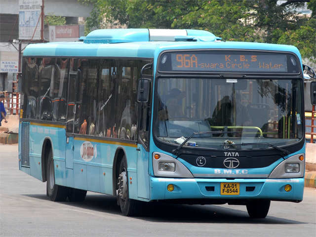 Tata Motors Asked To Refund Rs 30 Cr For Marcopolo Buses The