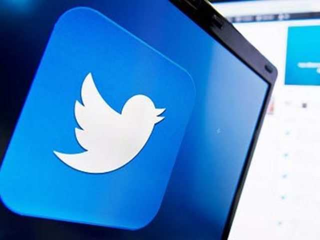 c471d7cb217 Ministry of Home Affairs gets new handle on Twitter - The Economic Times