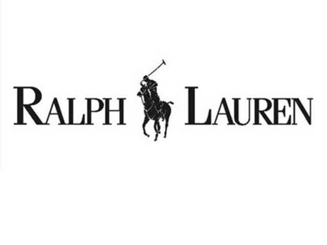 Ikea  Ralph Lauren seeks to end counterfeit goods before India foray ... 4d6b2ee7a7750