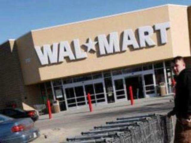 Investment in India to create jobs, benefit farmers: Walmart - The