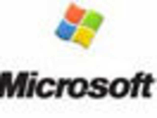 Microsoft: Layoffs for some, visas for others - The Economic