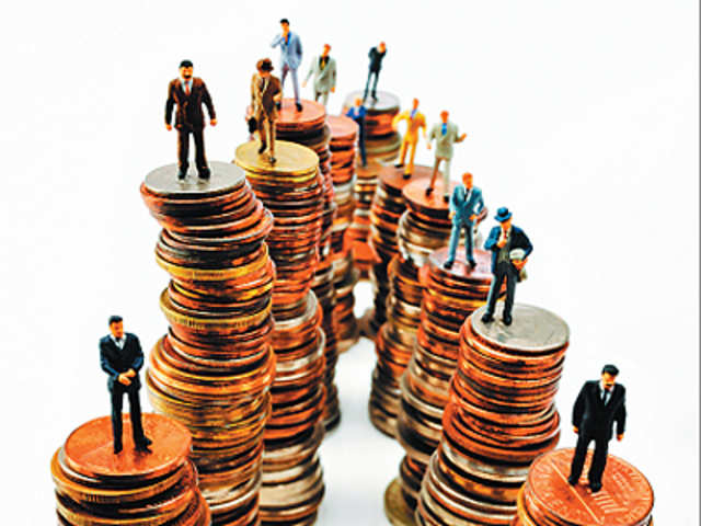 Impact Time: Social venture funds target Rs 5,000 crore this