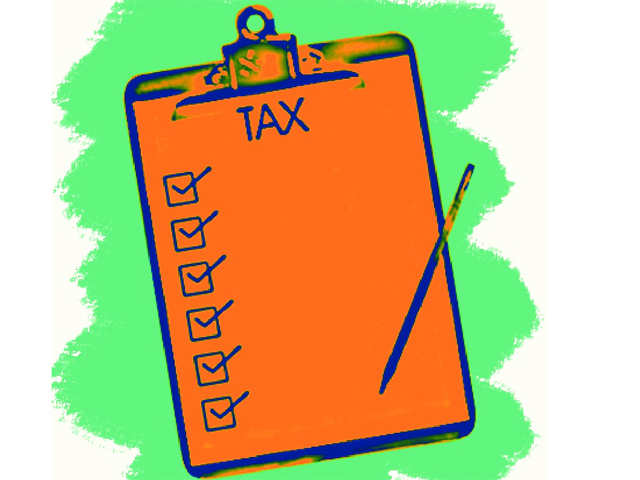 Mutual Agreement Procedure Map For Navigating The Tax Tangle The