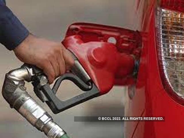 Petrol Pump Dealers Commissions Hiked By Up To 55