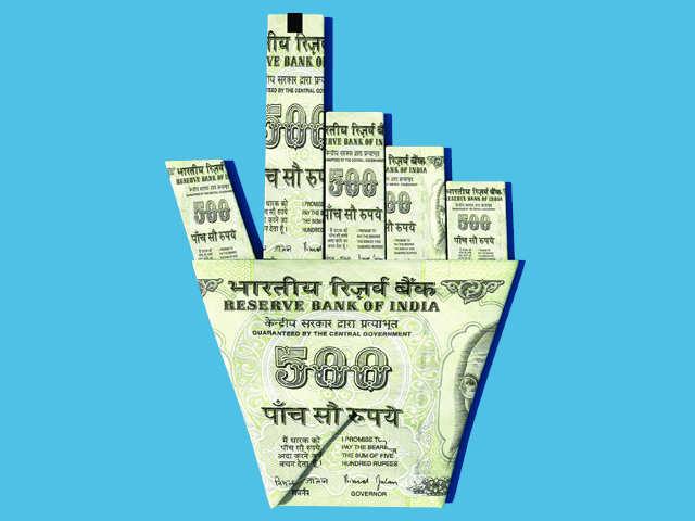 central bank of india gopalganj ifsc code