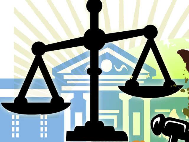 Cash For Vote Scam Tdp Mla Sandra Venkata Veeraiah Granted