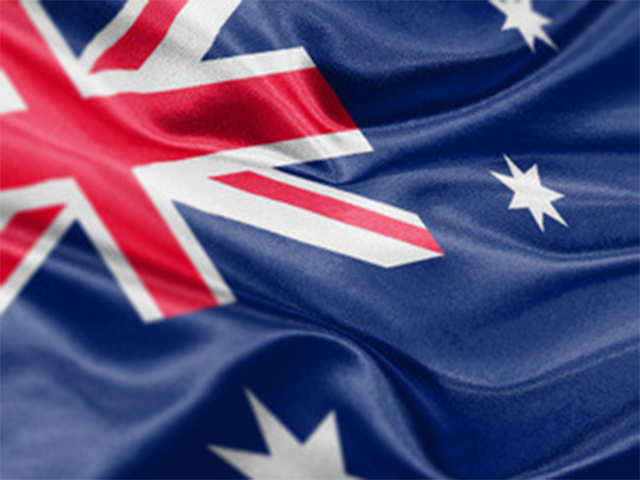 Free Trade Agreement South Australian Trade Minister Visits Indian