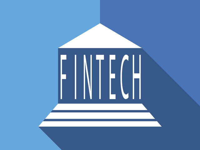 Fintech startups paving way for a financially smart India with