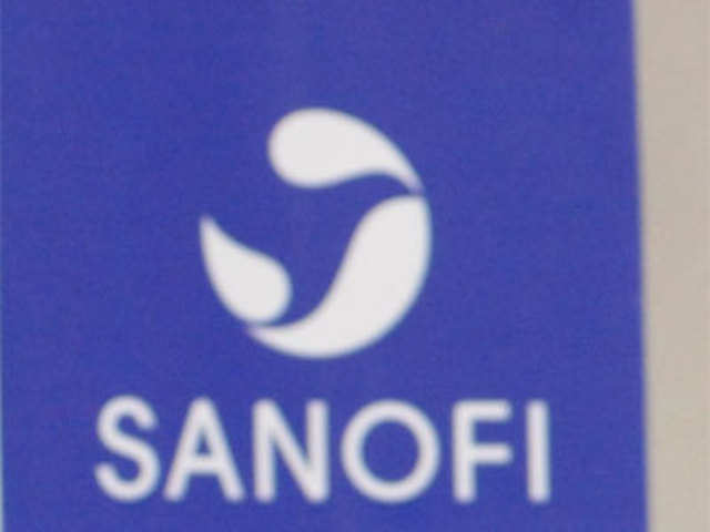 CCI gives green signal to Sanofi-Apollo deal - The Economic Times