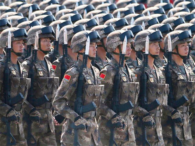 أقوى 5 جيوش العالم بحلول العام 2030 Chinese-military-to-end-all-paid-public-services