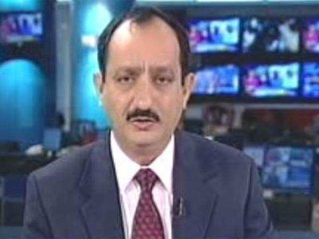 67779bbb5bb1 Buy quality stocks on dips if market corrects another 3-4%: Mehraboon  Irani.