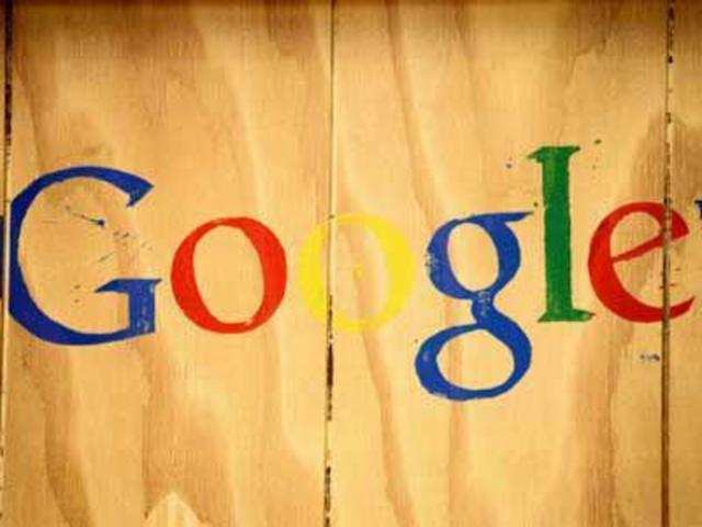Eu Wants Google Microsoft To Be More Transparent About Ads In