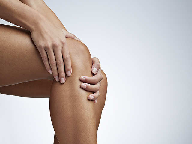 33381d3b06 crepitus: Do you hear your knee crackling often? Here's what it ...