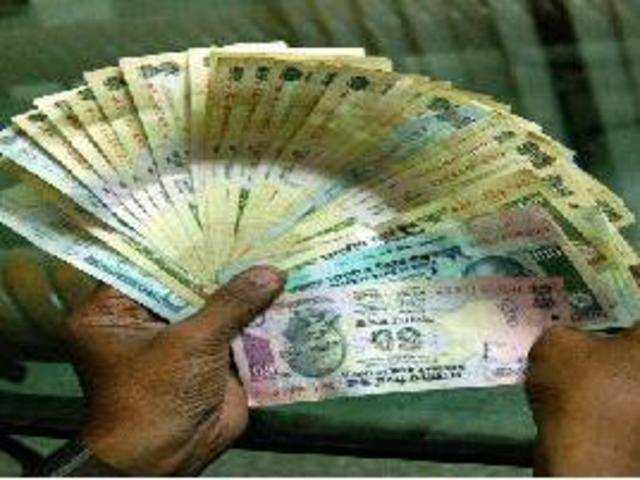 Black money may account for 1/3rd of Rs 30k crore poll expenses