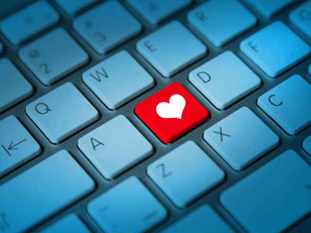 Hinder dating site with facebook