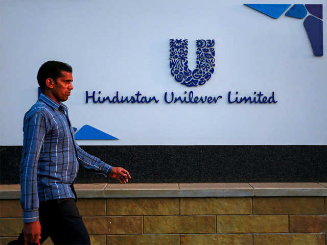 HUL expects merger with GSK Consumer Healthcare to complete