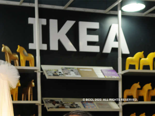 Ikea outlet ikea s gurgaon store may come up in two years the