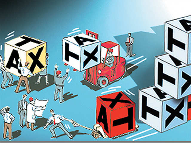 India In Talks With A Number Of Countries For New Tax Treaties The