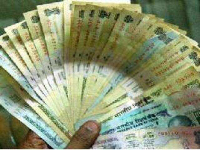NSEL scam: ED attaches Rs 18 1 crore assets of defaulting firm - The