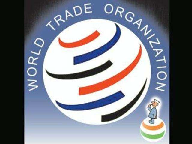 Us Welcomes Wtos Agreement On Trade Facilitation Agreement The