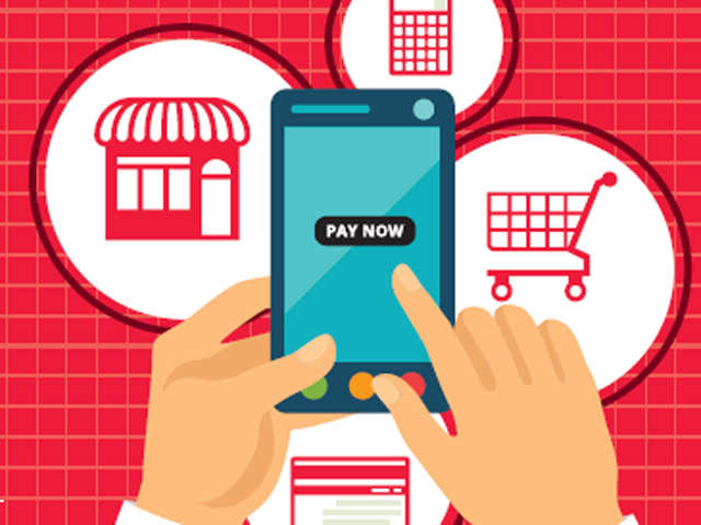 How India switched to digital payment methods - The Economic