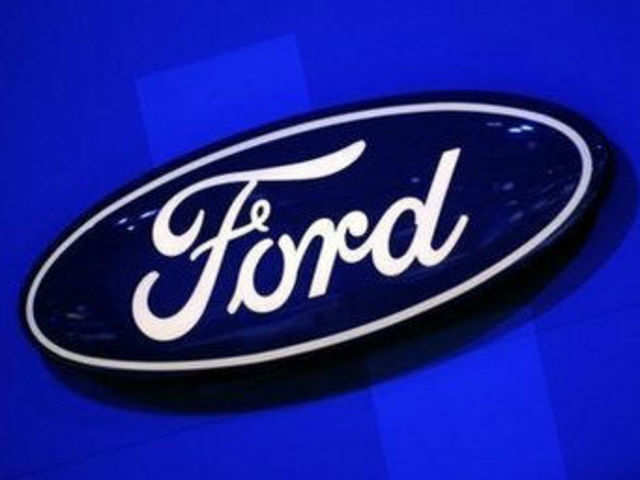 The Recall Will Impact Diffe Batches Of Figo And Clic Models Manufactured Between January 2010 June 2017