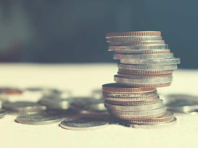 Lendingkart raises Rs 30 crore from Dutch Development Bank