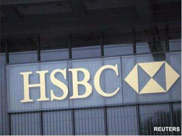 HSBC reduces its stake to 5 89% in Radico Khaitan - The Economic Times