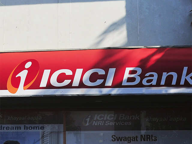 Icici International Wire Transfer | Icici Bank Uk S Money Transfer From Sweden Norway Denmark The