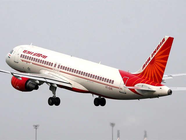 Cheap air tickets from dubai to cochin
