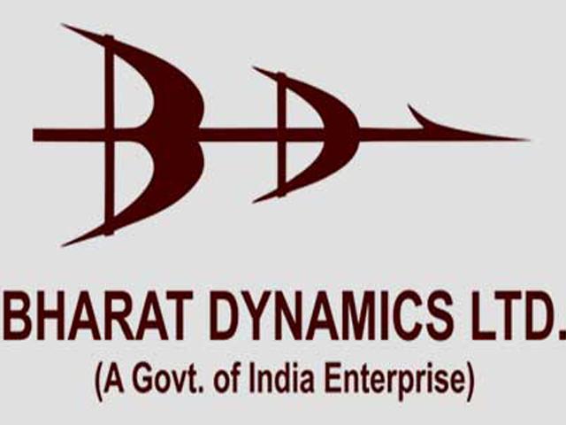 Image result for bharat dynamics