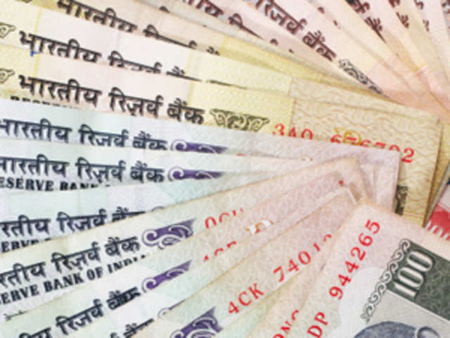 Icici Led Infradebt Signs Pact To Fund Jaypee Road Project The