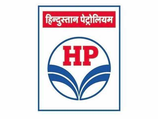 HPCL gets green nod to set up Rs 136-cr LPG plant in Bihar - The
