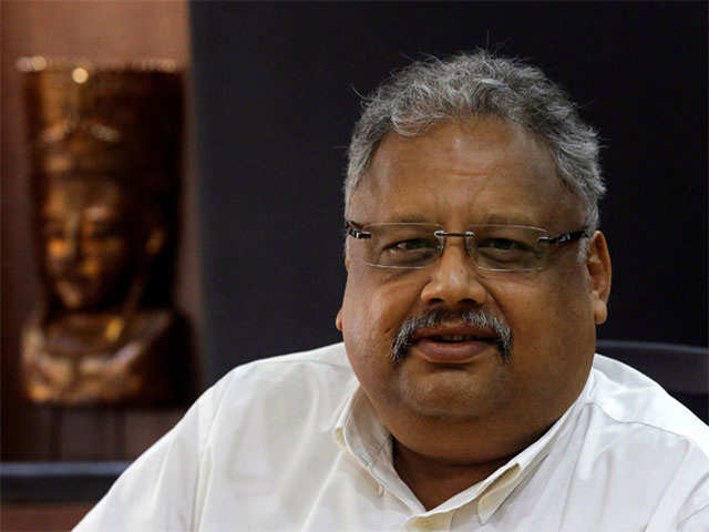 Is Titan losing steam? Jhunjhunwala again sold shares in pet stock in Q4