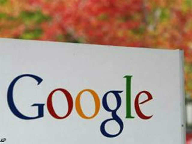 Google volunteers to help rescue Phailin cyclone victims - The