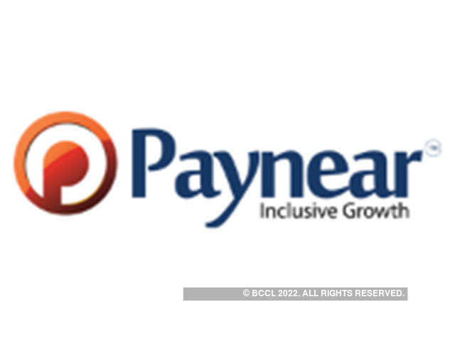 🌱 Paynearby app download for windows 7 | Download TubeMate
