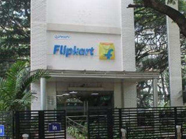 77f7afdd138 Flipkart and Snapdeal have capped COD orders to Rs 1