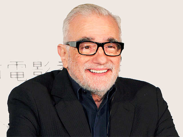 Martin Scorsese To Film Kenneth Branaghs Macbeth Play The