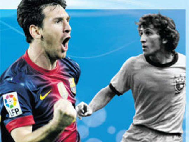 cf83924b937 lionel messi vs gerd muller  a look at two phenomenal players from