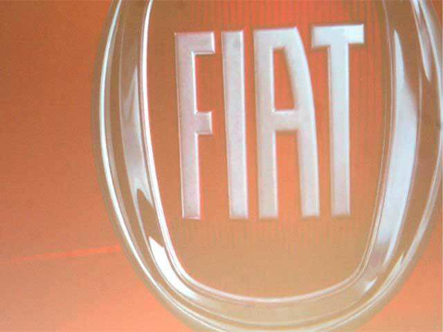 Fiat Chrysler Looking To Block Mahindra Jeep Knock Off In Us