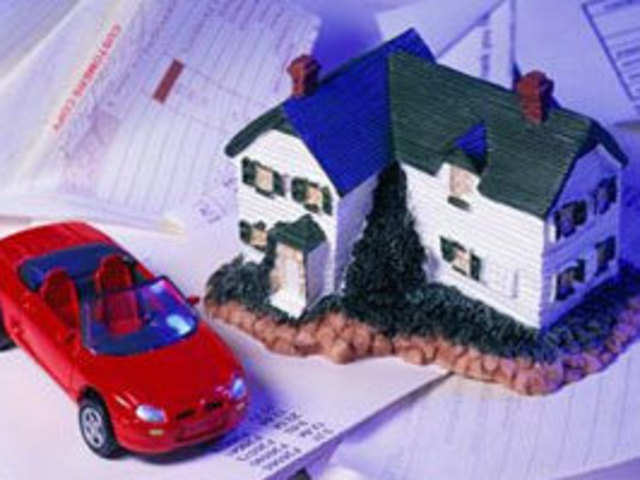 How Nris Can Protect Their Indian Property From Illegal Possession