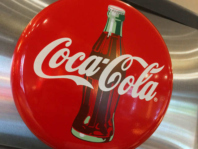 coca cola expect thums up to be 1 billion brand in 2 years coca