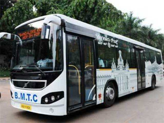 Volvo mishaps: Government may ask makers to put fuel tanks