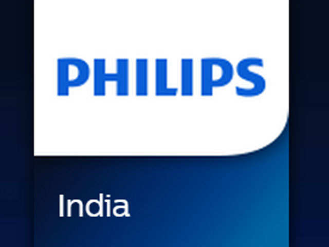 Philips Launches European Lighting Brands Luceplan And