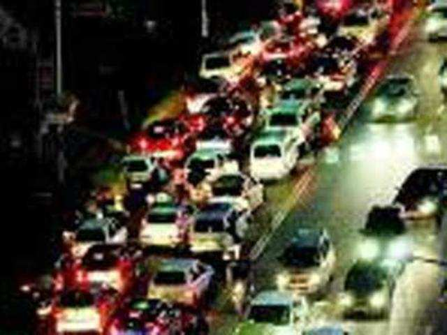 Bombay HC asks RTOs to purchase vehicle testing equipment - The